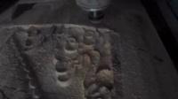 陕西棺材雕刻机价格、山西棺材雕刻机多少钱一台、咸阳棺材雕刻机