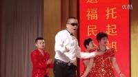 视频: 东升华星庆功酒会花絮(招商酒会版)