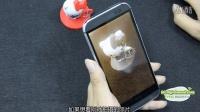 【使用教程】HTC One M8EYE 相机的旧照片和底片效果的操作步骤