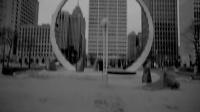 Detroit Vs. Everybody—埃米纳姆