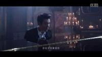 视频: 伯爵娱乐直属QQ----8 9 4 4 7 9 4 0 7