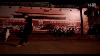 墨尔本曳步舞_Vegas高清放慢动作插件分享