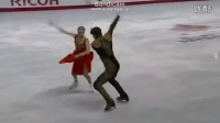Kaitlyn Weaver _ Andrew Poje SD CANNats 2015