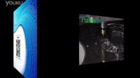 德国 imes-icore 550i CAD/CAM高速铣床(氧化锆切割机)加工金属视频演示