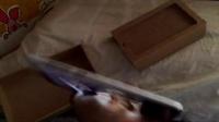 CHH二手论坛上购买的红米note,横竖屏失灵,视频二。