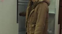 吉首宏发冰箱专员贾志鹏海尔521对开门讲解