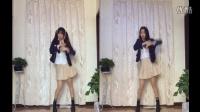 视频: 【NANA】Tara - Roly Poly韩版