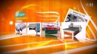 013 视频定制http://pptooo.com/  通用大气AE企业展示宣传片模板