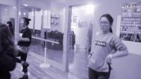 TheFame舞蹈工作室寒假班一期<<Ba Bing>>彩玛