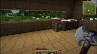 【大霖】 我的世界 Minecraft 【生存实况】...