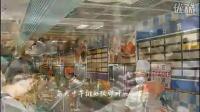 毕业日志—上海财经大学2010届原创毕业歌曲MV_标清