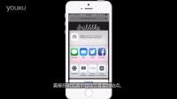 LastPass 移动版教程:iOS8+ Touch ID
