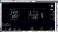 3dmax2011闪退谷建老师3dmax软件基础精通教程