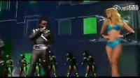 『撕来撕去』Black_Eyed_Peas《Boom_Boom_Boom》_维多利亚的秘密音乐内衣秀_标清