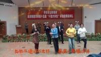 北京师范大学本科生工作处祝大家新年快乐!