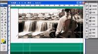 [PS]ps入门基础教程房地产广告_photoshop教程