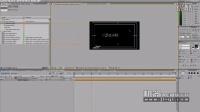 机器AE模版下载-音乐变形金刚效果模板-教程