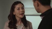 《小野兽花店》第三周预告片