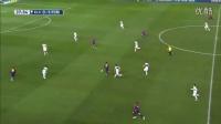 视频: 01月25日 西甲第20轮 埃尔切0-6巴塞罗那 UEDbet集锦