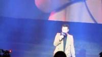 #20150126龍江由我改變.寶盈皇冠廣場亞洲群星演唱會#  纏綿遊戲-梁漢文