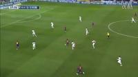 视频: 01月25日 西甲第20轮 埃尔切0-6巴塞罗那 UEDbet精彩集锦