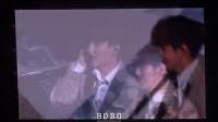 140719 EXO上海演唱会全场(大屏幕)完整版