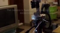 自动追踪摄像云台flash BitmapData图像处理,arduino 舵机,串口通信