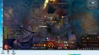 视频: 任易购 QQ;2976804534