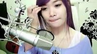 唐人-在线播放-神曲-YY LIVE,中国最大的综合娱乐直播平台