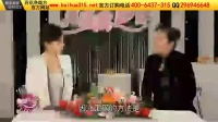 杭州祛斑哪里便宜   祛斑面膜效果怎样
