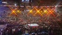 【中文字幕】WWE RAW 20080623 CD1 奥斯丁剧场