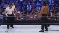 美摔WWE SD20080606(中文字幕)