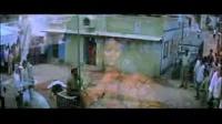 DUM MAN OF POWER _ Full Movie hindi
