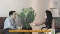 商宝照明刘总谈中英文网站的不同