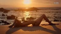【Victoria's Secret】维多利亚的秘密2015泳装超性感撩人广告大片