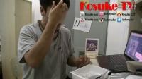 收到了日本绅士山下智博的礼物 是什么东西(下) 15