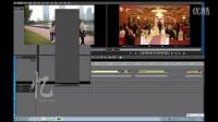 第五章 EDIUS视频滤镜特效应用(2)