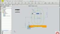 第5章_齿轮油泵模型设计
