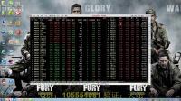 股票技术分析 股票K线短线高级战法 股票入门基础知识 股票软件0129