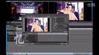 第九章 EDIUS视频布局应用(1)