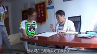上海新科精神科医院(焦虑症 少女沉默寡言郁 忧郁症的早期症状