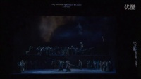 chuanyue wang  2014.7 Otello Cassio at Beijing NCPA