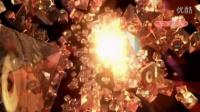 【会声会影】Y系列之6-特效水晶片头