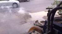 视频: 试压泵清洗泵水切割泵电 话:18602252912B网 址:http://www.jkysygc.com/