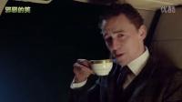 抖森生贺【迷の笑容】汤姆希德勒斯顿笑容大盘点总有一种吸引你