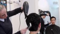【牛男外形】亚洲男士崔胜铉发型设计灵感