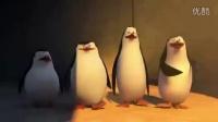 企鹅哥哥(3D动画片《马达加斯加的企鹅》主题曲)-华人组合