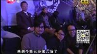陈赫离婚后现身录制节目:还活着 那就开心一点——声乐培训到伯克利音乐教育