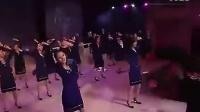 步步高舞蹈[标清版].mp4