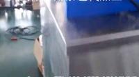 Guangdong big ye qing tea bag packaging machine广东大叶青袋泡茶包装机,深圳黄金桂三角茶包自动包装机